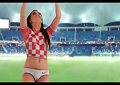 Improve Croatia!