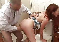 Dad added to young woman - 28