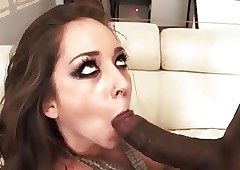 Diverting Remy's Anal..