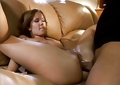 Young Added to Anal #35 (2006)
