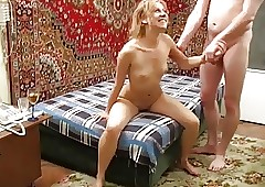 Hot Teen Sucks Added to Fucks..