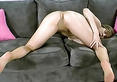 Peaches Pantyhose Teen