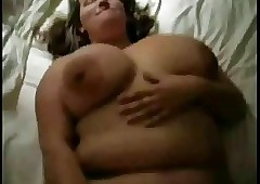 My Big BBW Whilom before GF..