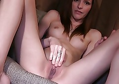 Lola Fuckable Upper vilifying..