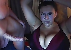 Obese Teen Load of shit..