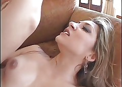 Hot Asian gets fucked just..